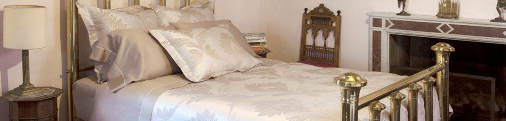 duvets constrain bedding boho covers linen fiona sale on embellished b duvet anthropologie an cover qlt category fit