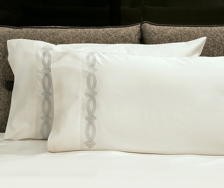 Eternity Pillowcases