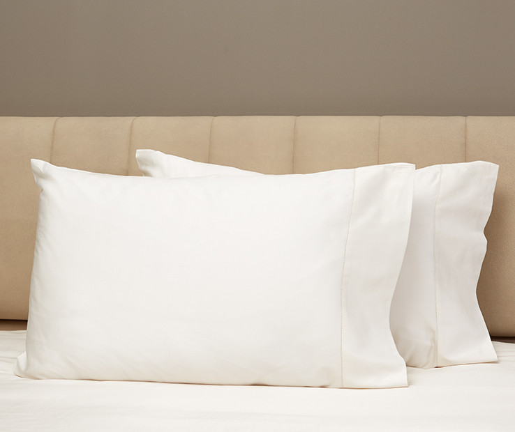Raffaello pillowcases