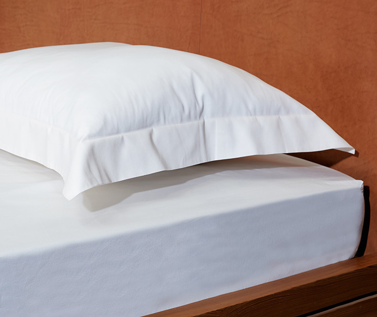 Tuscan Dreams fitted sheet