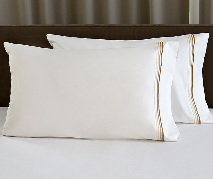 Casale Pillowcases