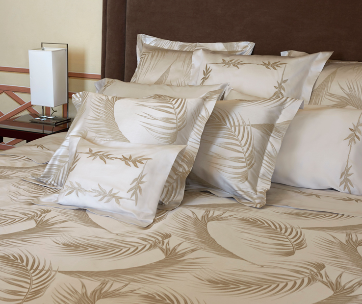 Arona Duvet Covers