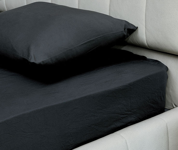 Viola fitted sheet