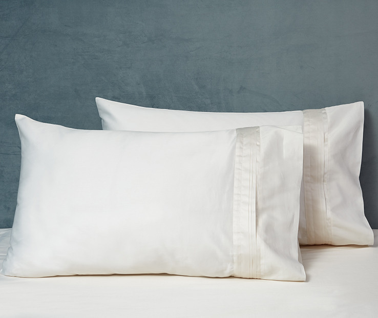 Alba pillowcases