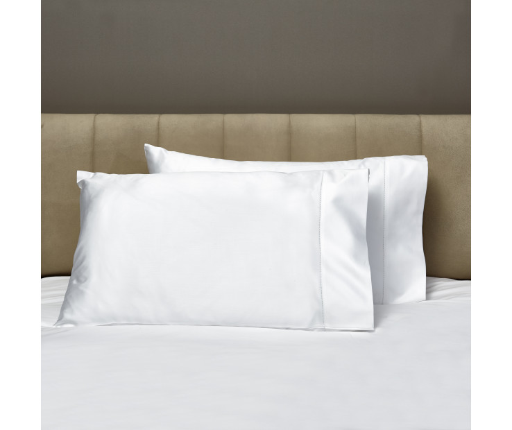 Ginevra pillowcases