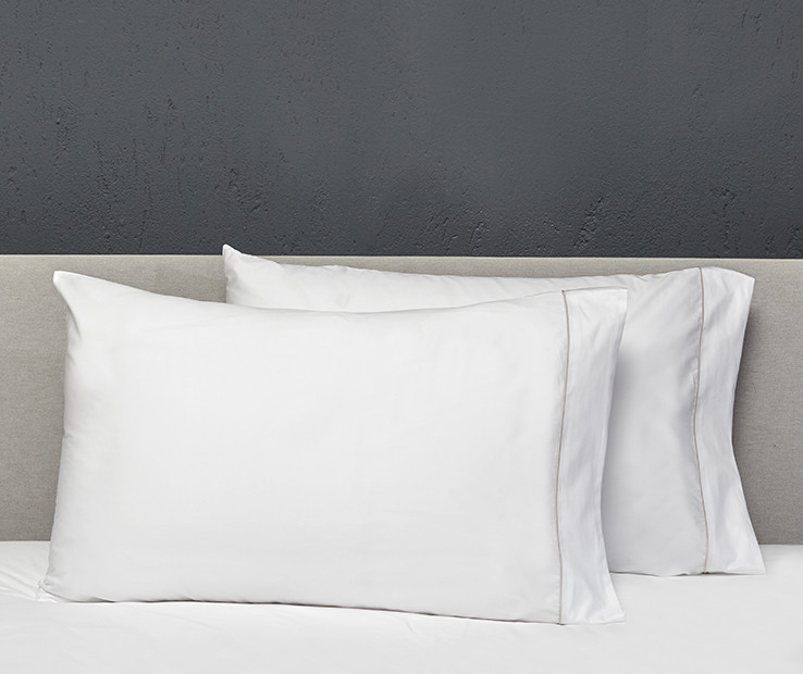 Luce pillowcases