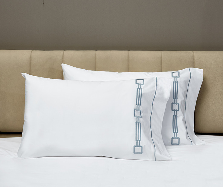 Retrò pillowcases