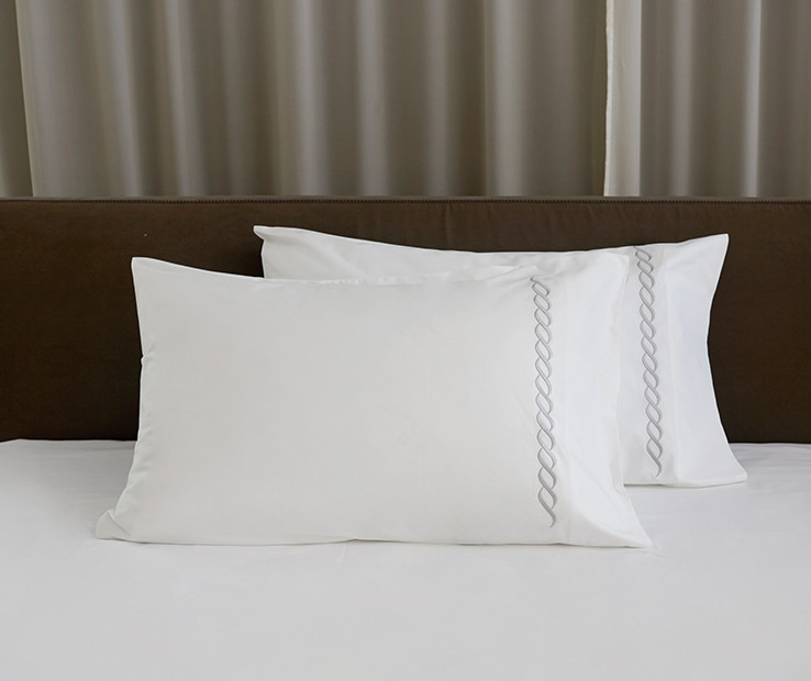Soffio Pillowcases